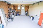 TEXT_PHOTO 8 - Maison Hambye 2 pièce(s) 58.54 m2