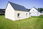 TEXT_PHOTO 10 - Maison Hambye 2 pièce(s) 58.54 m2