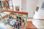 TEXT_PHOTO 6 - Proche de GAVRAY, maison de caractère