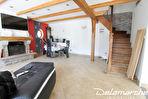 TEXT_PHOTO 2 - Maison LINGREVILLE