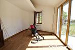 TEXT_PHOTO 3 - Maison LINGREVILLE