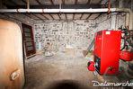 TEXT_PHOTO 8 - Appartement à louer La Haye Pesnel 2 pièce(s)
