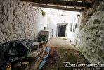 TEXT_PHOTO 16 - Maison de bourg mitoyenne avec garage, commerces à proximité
