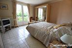TEXT_PHOTO 3 - VILLEDIEU LES POELES. A vendre maison de 6 pièces avec jardin