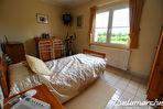 TEXT_PHOTO 6 - VILLEDIEU LES POELES. A vendre maison de 6 pièces avec jardin