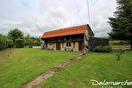 TEXT_PHOTO 10 - VILLEDIEU LES POELES. A vendre maison de 6 pièces avec jardin