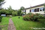 TEXT_PHOTO 14 - VILLEDIEU LES POELES. A vendre maison de 6 pièces avec jardin