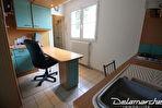 TEXT_PHOTO 17 - VILLEDIEU LES POELES. A vendre maison de 6 pièces avec jardin