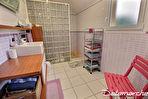 TEXT_PHOTO 8 - A VENDRE LE MESNIL GARNIER Belle propriété de 7 pièces sur 7 100 m².