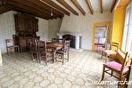 TEXT_PHOTO 1 - Maison Trelly 4 pièce(s) 124.85 m2
