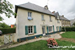 TEXT_PHOTO 9 - Maison Trelly 4 pièce(s) 124.85 m2
