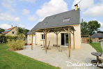 TEXT_PHOTO 0 - Maison Saint Sauveur La Pommeraye 5 pièce(s)
