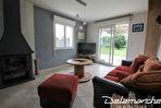 TEXT_PHOTO 4 - Maison Saint Sauveur La Pommeraye 5 pièce(s)