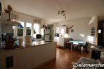 TEXT_PHOTO 4 - Hauteville Sur Mer plage à vendre maison avec jardin