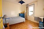 TEXT_PHOTO 6 - Hauteville Sur Mer plage à vendre maison avec jardin