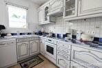 TEXT_PHOTO 1 - Maison 4 pièce(s) 69.40 m2 SAINT MARTIN DE BREHAL