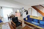 TEXT_PHOTO 3 - Maison 4 pièce(s) 69.40 m2 SAINT MARTIN DE BREHAL