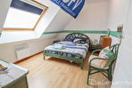 TEXT_PHOTO 7 - Maison 4 pièce(s) 69.40 m2 SAINT MARTIN DE BREHAL
