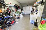 TEXT_PHOTO 9 - Maison 4 pièce(s) 69.40 m2 SAINT MARTIN DE BREHAL