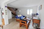 TEXT_PHOTO 10 - Maison 4 pièce(s) 69.40 m2 SAINT MARTIN DE BREHAL