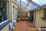 TEXT_PHOTO 6 - A vendre maison rénovée dans le bourg de Gavray