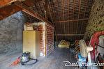 TEXT_PHOTO 15 - A vendre maison rénovée dans le bourg de Gavray