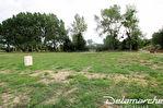 TEXT_PHOTO 0 - Lingreville terrain 486 m²