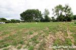 TEXT_PHOTO 1 - Lingreville terrain 486 m²