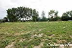 TEXT_PHOTO 2 - Lingreville terrain 483 m²