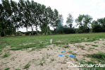TEXT_PHOTO 3 - Lingreville terrain 483 m²