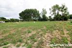 TEXT_PHOTO 1 - Terrain Lingreville 449 m²