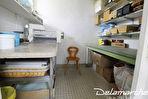 TEXT_PHOTO 3 - Maison Granville