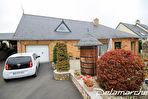 TEXT_PHOTO 1 - Maison La Haye Pesnel