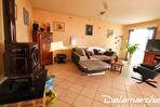 TEXT_PHOTO 2 - Maison La Haye Pesnel