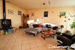 TEXT_PHOTO 4 - Maison La Haye Pesnel