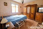 TEXT_PHOTO 5 - Maison La Haye Pesnel