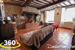 TEXT_PHOTO 1 - SAINT DENIS LE VETU Maison de 5 pièces à vendre