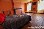 TEXT_PHOTO 3 - SAINT DENIS LE VETU Maison de 5 pièces à vendre