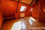 TEXT_PHOTO 5 - SAINT DENIS LE VETU Maison de 5 pièces à vendre