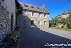 TEXT_PHOTO 8 - SAINT DENIS LE VETU Maison de 5 pièces à vendre