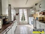 TEXT_PHOTO 2 - Maison Brehal  4 pièce(s)
