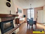 TEXT_PHOTO 4 - Maison Brehal  4 pièce(s)