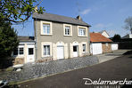 TEXT_PHOTO 0 - Maison La Lucerne D'Outremer (50320)