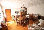 TEXT_PHOTO 2 - Maison La Lucerne D'Outremer (50320)