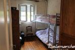 TEXT_PHOTO 6 - Maison La Lucerne D'Outremer (50320)