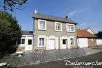 TEXT_PHOTO 10 - Maison La Lucerne D'Outremer (50320)