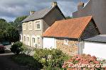 TEXT_PHOTO 11 - Maison La Lucerne D'Outremer (50320)
