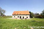 TEXT_PHOTO 0 - Maison La Chapelle Cecelin 7 pièces sur env.18.000m² de terrain