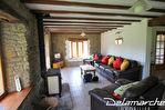TEXT_PHOTO 4 - Maison La Chapelle Cecelin 7 pièces sur env.18.000m² de terrain