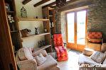 TEXT_PHOTO 5 - Maison La Chapelle Cecelin 7 pièces sur env.18.000m² de terrain